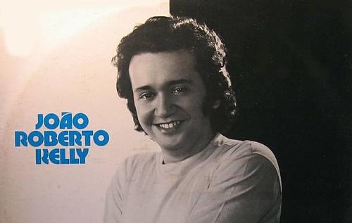 João-Roberto-Kelly