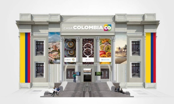 casa_colombia_rio_2016