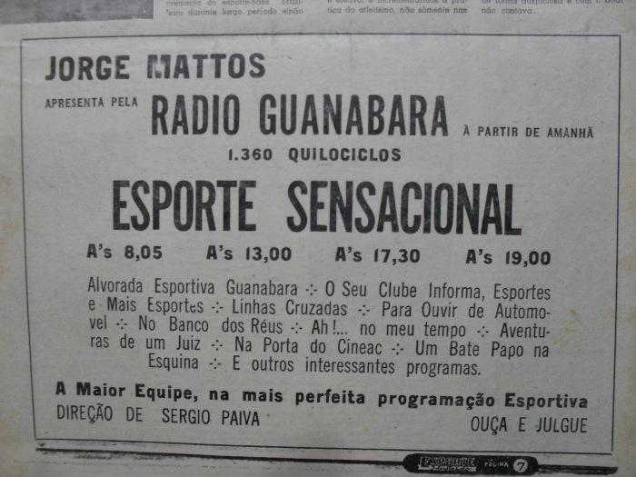 divulgacao-da-radio-guanabara