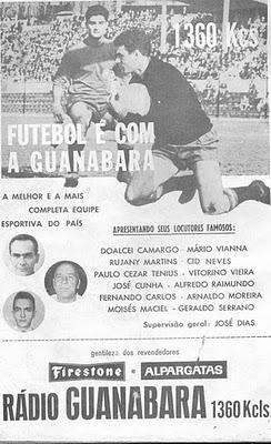 anuncioesportivoradioguanabara