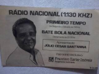radionacional-juliocesarsantanna
