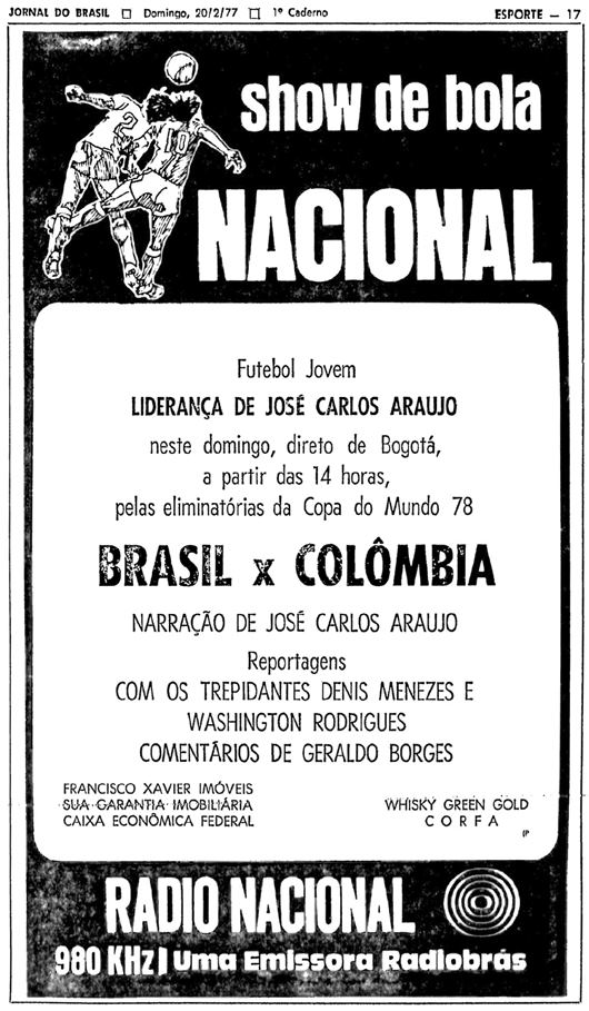 radionacionalkhz1130am-esportes-1978