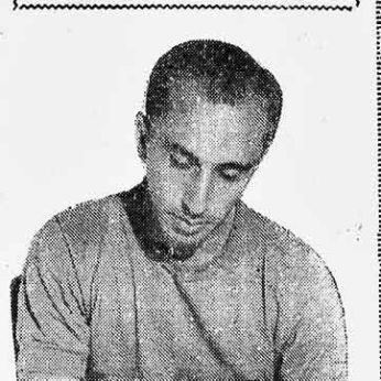 ok-1952-peladinho-e-esquerdinha-dn