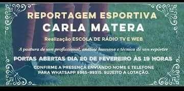 reportagemesportiva-carla-matera