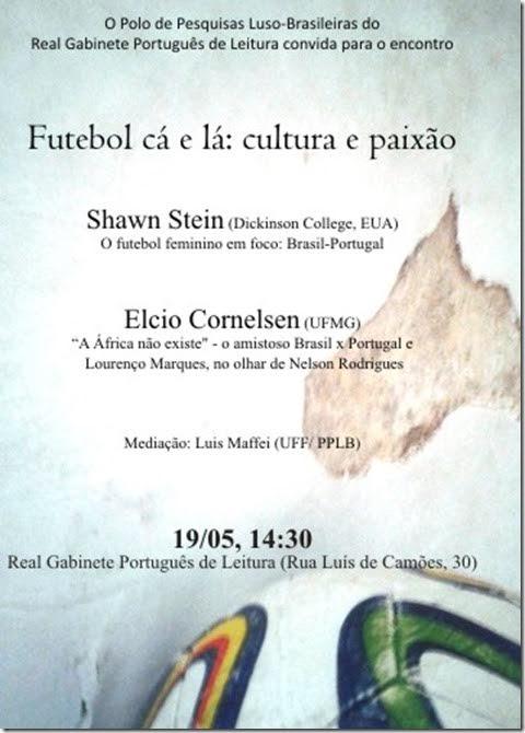 futebol-portugalebrasil-19demaiode2017